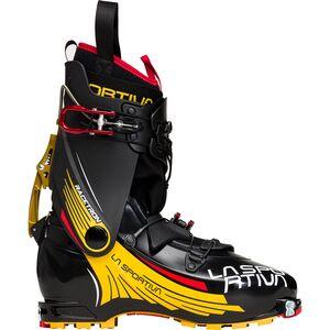 La Sportiva Racetron Alpine Touring Boot
