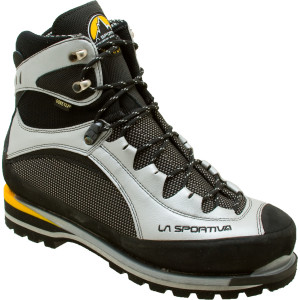 La Sportiva Trango Extreme Evo Light GTX Mountaineering Boot - Men's