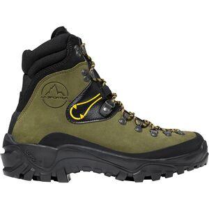 La Sportiva Karakorum Mountaineering Boot - Men's