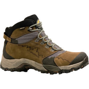 La Sportiva FC ECO 3.0 GTX Hiking Boot - Men's