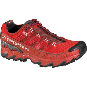 La Sportiva Ultra Raptor Trail Running Shoe - Men's