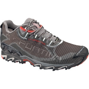 La Sportiva Wildcat 2.0 GTX Trail Running Shoe - Women's