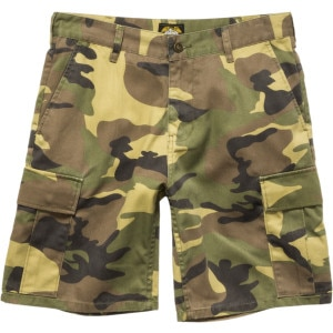 Loser Machine Bates Cargo Short - Men's