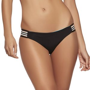 L Space Native Reversible Bikini Bottom - Women's