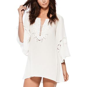 L Space Breakaway Cover-Up - Women's