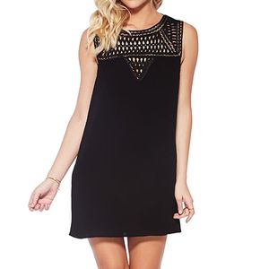 L Space Paradise Dress - Women's