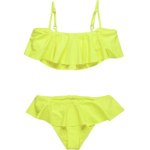 L Space Little L Lucy Bikini Set - Girls'