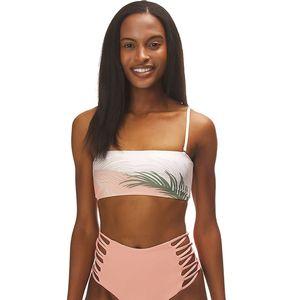 L Space Clyde Bikini Top - Women's