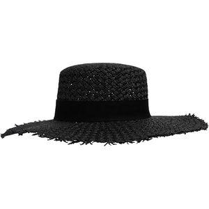 L Space Jenny Hat - Women's