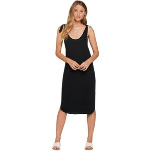 L Space Komo Beach Dress - Women's