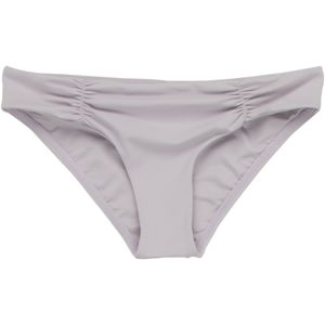 L Space Monique Bikini Bottom - Women's