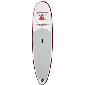 Laird Standup EZ Air Inflatable Stand-Up Paddleboard