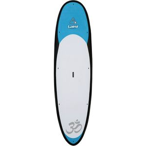 Laird Standup Om Stand-Up Paddleboard
