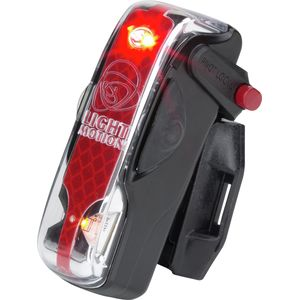 Light & Motion Vis 180 Tail Light