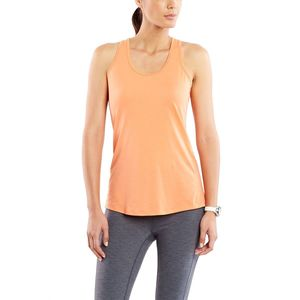 Lucy Workout Racerback Tank Top - Women's
