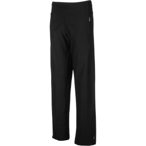Lucy Everyday Pant - Women's