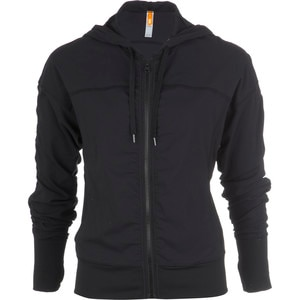 Lucy Get Going Jacket - Women's