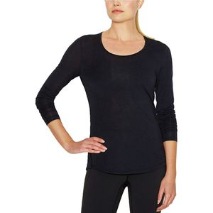 Lucy Workout Shirt - Long-Sleeve - Women's