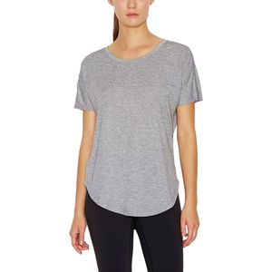 Lucy Final Rep Short-Sleeve Shirt - Women's