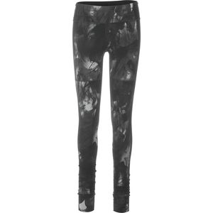 Lucy Powerfully Poised Leggings - Women's