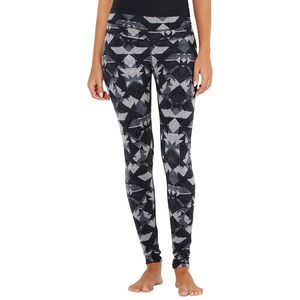 Lucy Studio Hatha Leggings - Women's