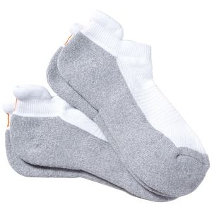 Lucy Training Socks - 2 Pack - Women's