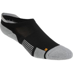 Lucy Can't Catch Me Running Socks - Women's