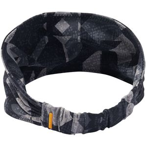 Lucy Hatha Headband - Women's