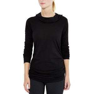 Lucy Raise The Bar T-Shirt - Long-Sleeve - Women's