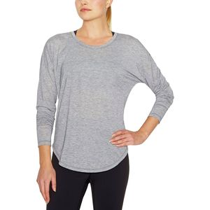 Lucy Final Rep Shirt - Long-Sleeve - Women's