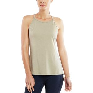 Lucy Mat And Move Tank Top - Women's