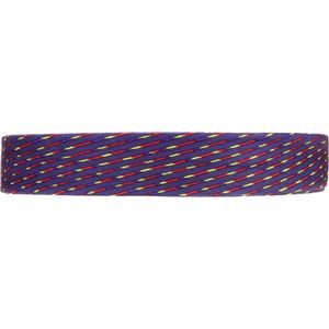 Lucy Studio Wide Headband
