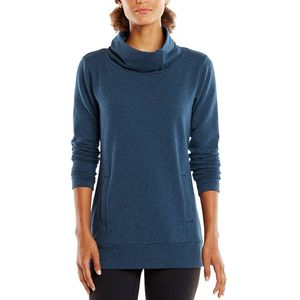 Lucy Journey Within Pullover Sweater - Women's