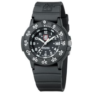Luminox Original Navy Seal 3000 Series Watch