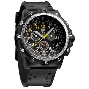Recon Leader Chronograph 8840 Series Set