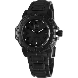 Luminox F-117 Nighthawk 6400 Series Watch