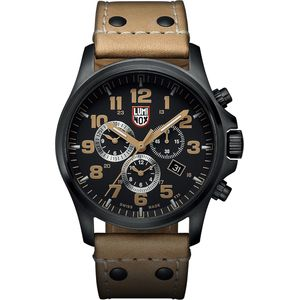 Luminox Atacama Field Chronograph 45mm 1940 Series Watch