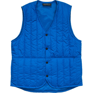 Levi's Commuter Packable Vest - Men's