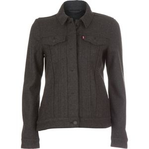Levi's Commuter Trucker 2 Jacket - Women's