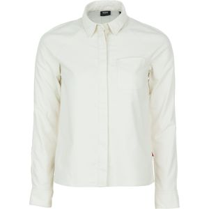 Levi's Commuter Shirt - Long-Sleeve - Women's