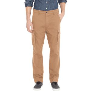 Levi's Commuter Cinched Cargo Pant - Men's