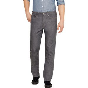 Levi's Commuter 541 Denim Pant - Men's