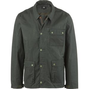 Levi's Commuter Work Jacket - Men's