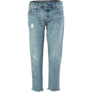 Levi's 501 CT Denim Pant - Women's