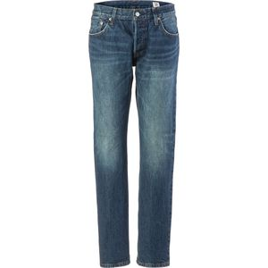 Levi's 501 Denim Pant - Women's