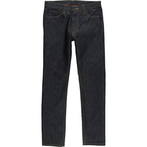 Levi's 504 Regular Straight Denim Pant - Men's