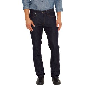 Levi's Commuter 511 Men's Denim Pants