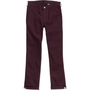 Levi's Commuter 511 Trousers
