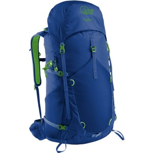Lowe Alpine Eclipse 45:55 Backpack - 2475cu in