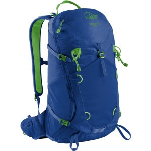 Lowe Alpine Eclipse 35 Backpack - 2135cu in